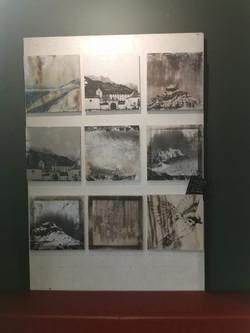 Bilder Engelberg