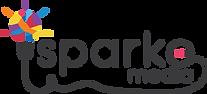 Sparke Media Logo.png