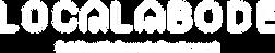 Localabode Logo2.png