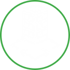 Company Management Icon 2.png