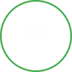 Operations Management Icon 2.png