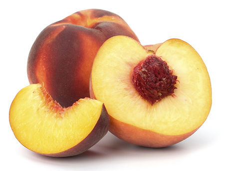 fnd-peaches-stock-image_s4x3_lg.jpg