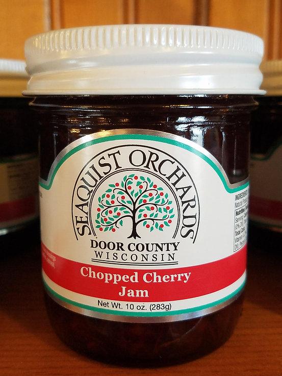 Chopped Cherry Jam.jpg