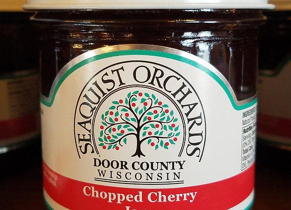 Chopped Cherry