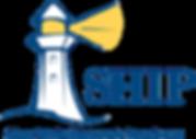 ship logo.png