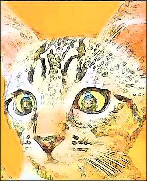 pencil_sketch_1595804397843.jpg