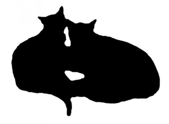 logo400px.jpg