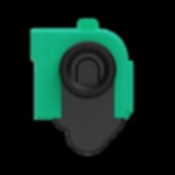 Vortex_heroshot_front_nocables_small.png