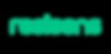 logo_resisens.png