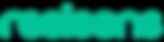 Resisens_logo.png