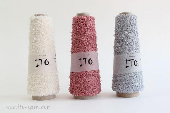 Tategami | ITO