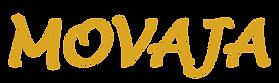 Mojava Logo Gold 2.png