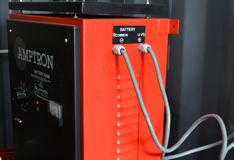 Battery Room (5).JPG
