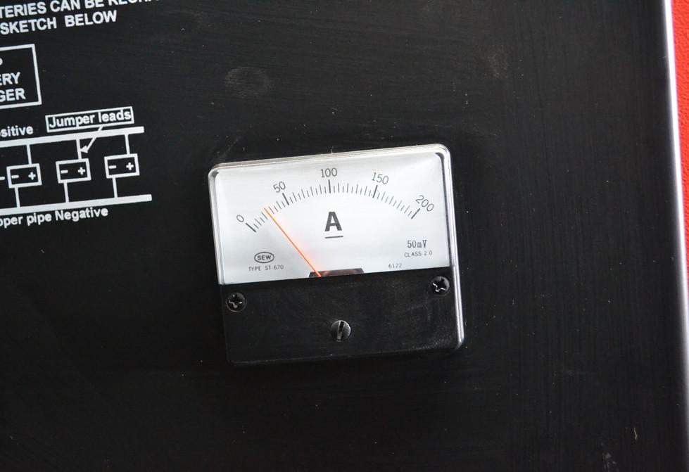 Battery Room (3).JPG