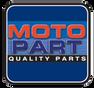 MotoPartlogo.png