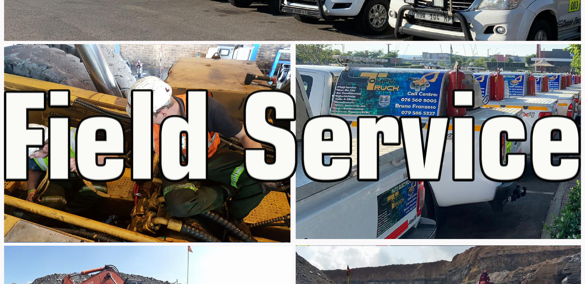 Field service 2.jpg