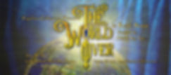 World Over FB Page Banner V3.jpg