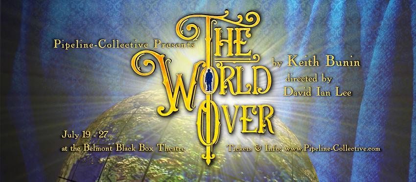 World Over FB Page Banner V3.jpg