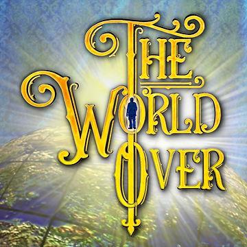 World Over