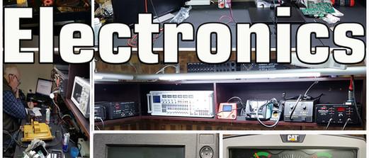 electronics 2.jpg