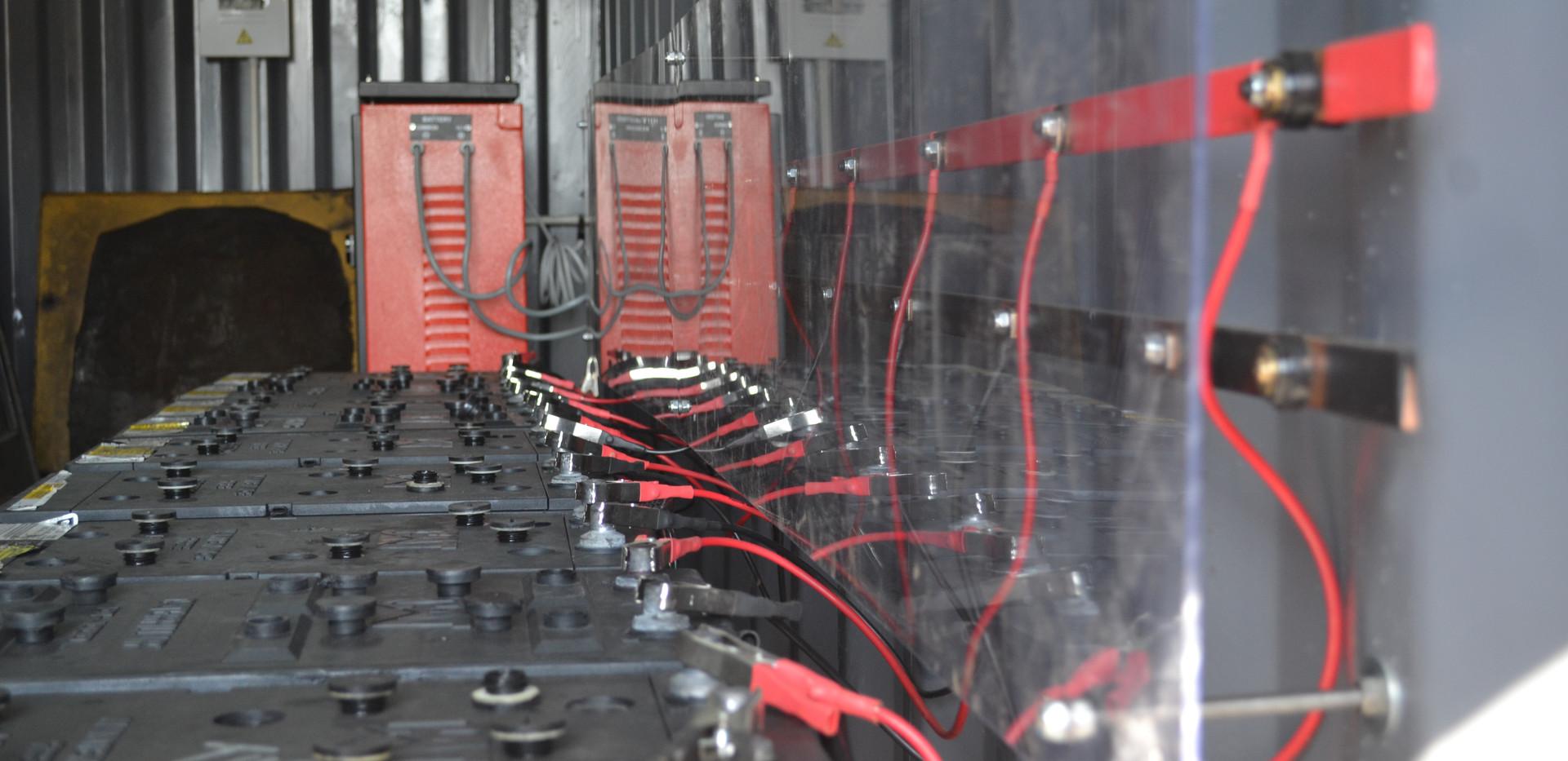 Battery Room (1).JPG