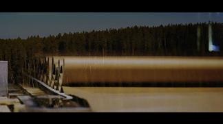 Screen Shot 2021-06-24 at 10.23.40 AM.pn