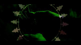 Screen Shot 2021-06-24 at 10.23.12 AM.pn