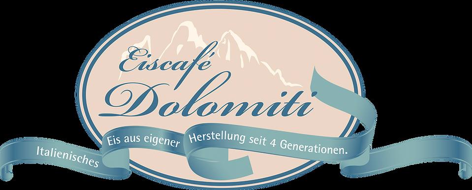 Dolomiti_Eiscafé_LOGO.png