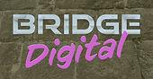 Logo Bridge Digital Web Design UK