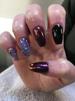 Cutilicious Nails work 7.jpg