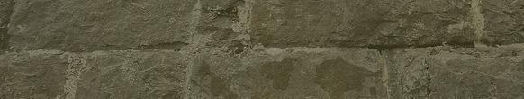 Stone background bannerREDUCED.jpg