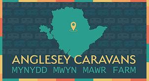 AngleseyCaravansMMM Logo.jpg