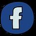 Cutilicious Nail Studio Facebook