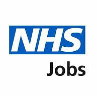 NHS Jobs logo.jpg