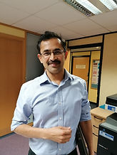 Dr Joishy.jpg