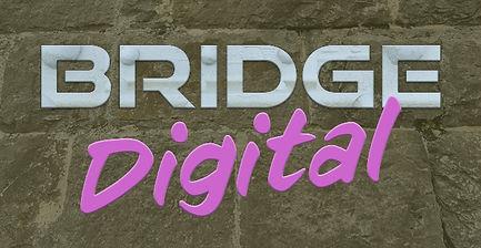 BridgeDigitalLogo_edited.jpg