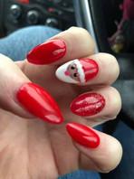 Cutilicious Nails work 6.jpg
