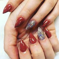 Cutilicious Nails work 8.jpg