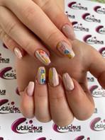 Cutilicious Nails work a.jpg