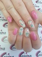 Cutilicious Nails work c.jpg