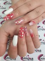 Cutilicious Nails work b.jpg