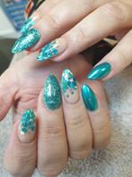 Cutilicious Nails work 13.jpg