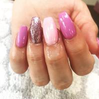 Cutilicious Nails work 1.jpg