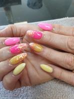 Cutilicious Nails work 10.jpg