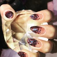 Cutilicious Nails work 4.jpg