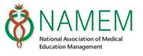 NAMEM logo.JPG