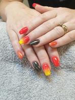 Cutilicious Nails work 12.jpg