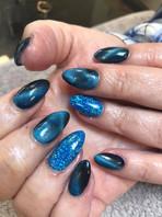 Cutilicious Nails work 5.jpg