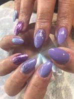 Cutilicious Nails work 3.jpg