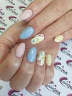 Cutilicious Nails work d.jpg